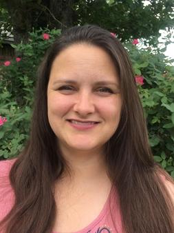Lora Fox, Associate Instructor