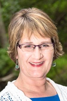 Wendy Seiler, Associate Instructor