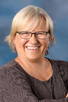 Gisela Bosch, Associate Instructor