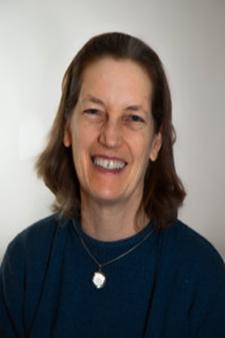 Kathleen Riley, Associate Instructor