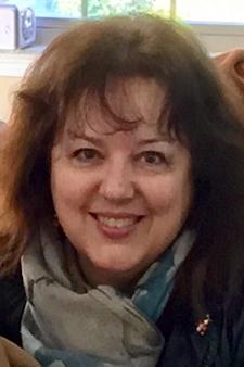 Sherrie Hatton